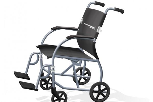 STRONGBACKmobility_Rollstuhl_Portfolio